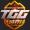 TGG联赛